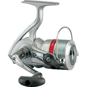 DAIWA World Spin R 1500