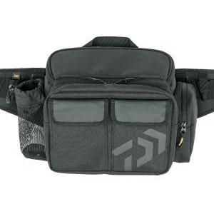 DAIWA a waist D HIP Bag LT (C)