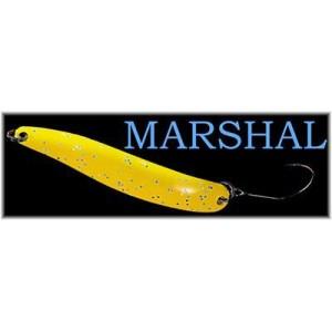 FOREST MARSHAL 2.3g (3.4cm)
