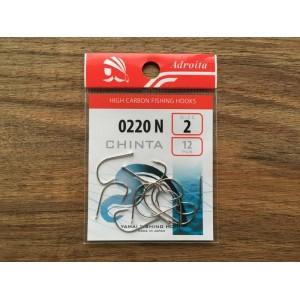 ADROITA 0220N CHINTA