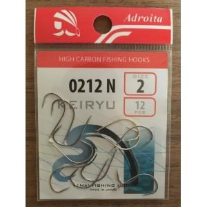 ADROITA 0212N KEIRYU