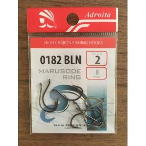 ADROITA 0182BLN MARUSODE