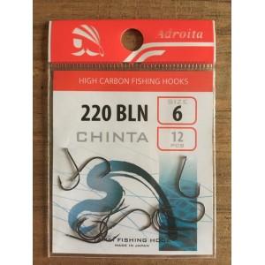 ADROITA 0220BLN CHINTA