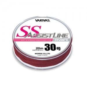 VARIVAS Assist Line SS