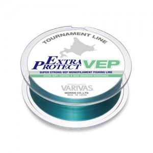 VARIVAS Extra Protect VEP Nylon, 150m