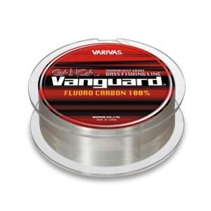 VARIVAS VANGUARD Fluoro 150m