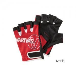 VARIVAS Mesh Glove5 VAG-11
