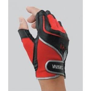 VARIVAS Stretch fit Glove5 VAG-08