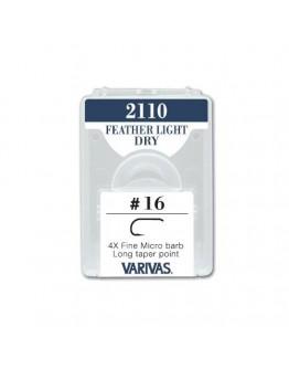 VARIVAS Hooks FLY 2110