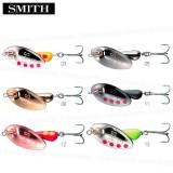 SMITH AR-S 2.1g