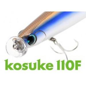 IMA KOSUKE 110F