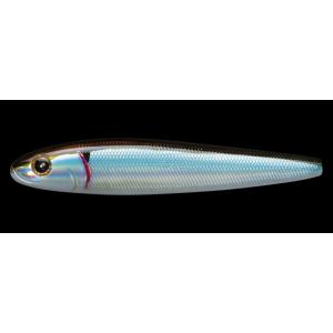 SMITH VAPRAX S 115mm / 26.5g