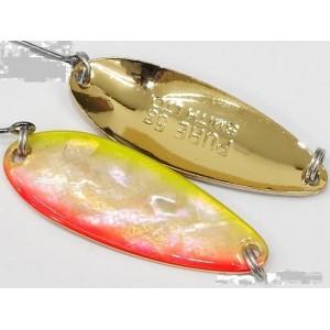 SMITH PURE shell II 3.5g, 3.5cm