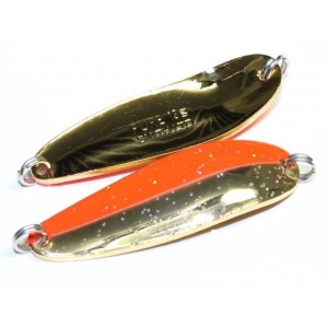 SMITH PURE 2.7g, 30mm