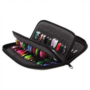 SHIMANO Spoon Wallet PC-431H