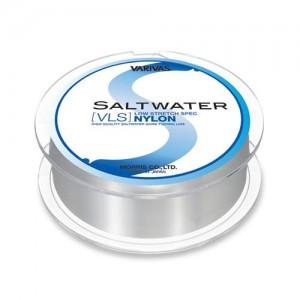 VARIVAS SALTWATER, VLS Nylon, 150m.