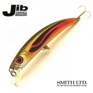 SMITH JIB 90SP