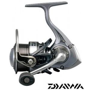 DAIWA CALDIA 2506