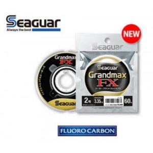 SEAGUAR GRAND MAX FX 60m