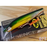 SHIMANO EXCENCE SILENT ASSASSIN 99S AR-C