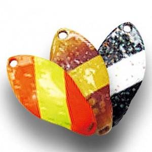 GodHands JRIYA Twinkle Candy Color 1.8g