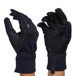 VARIVAS Vinter Stretch Glove Full VAG-18