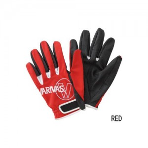 VARIVAS Mesh Glove Full VAG-13