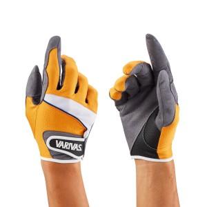 VARIVAS Game Glove VAG-20