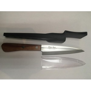 JAPANESE FISHING KNIFE