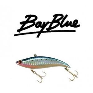 SMITH BayBlue 90S