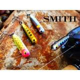 SMITH BTK-SWIMMER 35