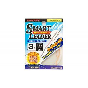 DECOY Smart Leader WL-51