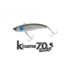 IMA Koume 70 heavy