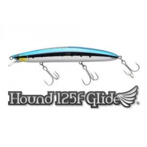 IMA HOUND 125F Glide OWS
