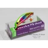 IMA SASUKE 75 Shad OWS